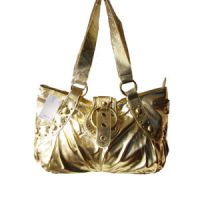 sell handbag