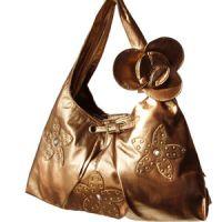 PU handbag3
