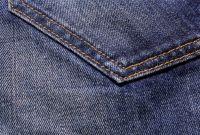 jeans/Men/Women Jeans pants