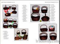 Sell garden accessories