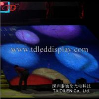 sell frame video wall P37.5
