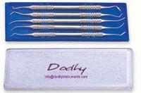 Sell Dental Pk Thomas = DODHY Instruments