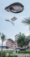 Sell Solar LED street light