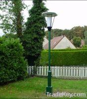 Sell Solar LED Garden Lights