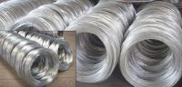Sell Wire Product