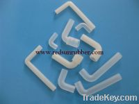 Sell Molded Rubber Tube