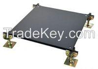 Sell OA access floor panel