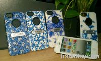 Phone cases A