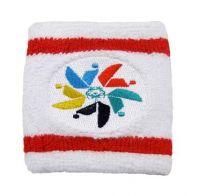 Sell  cotton sweatband