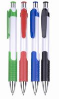 Sell promotion ball pen