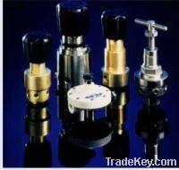 Sell CIRCLE-SEAL valve