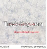 Sell Non Slip Rustic Tiles Wood Floor Tiles