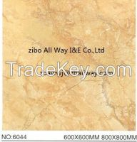 Sell Matte surface 800mm 600mm rustic tile with Top Grade