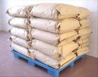 Sell choline chloride 50% 60% corn cob