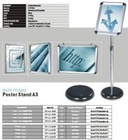 Sell HANGING POSTER BOARD