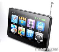 7 inch Car Android GPS Navigation box