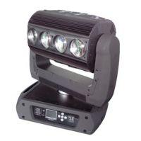 Moving Head Beam Light, Dazzle Roller Beam (PHH028)