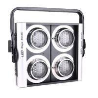 260W Moudle LED Blinder Light (PHN056)