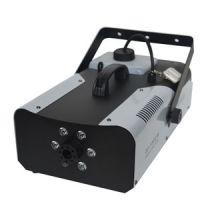 Fog Machine, 1500W LED Smoke Machine