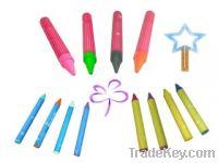 Sell crayon