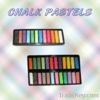 Sell chalk pastel