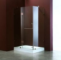 Sell SHOWER ENCLOSURE