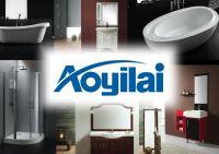 Sell bathroom products (xxxxx, xxxxx)