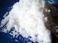 Sell Ethylene urea
