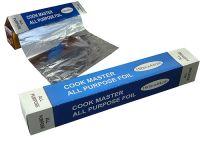 Hot-selling aluminum foil paper rolls