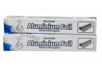 Aluminum Tin Foil For Food Packaging