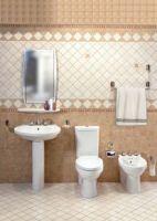 Sell KINAS Sanitary Complete Set