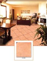 Sell Ceramic Tiles 10x10Cm