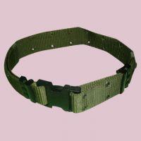 Sell military belt