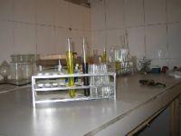 Sell Motor Oil recycling, oil filtration, oil regeneration