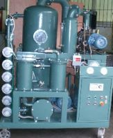 Sell Transformer Oil Filtration