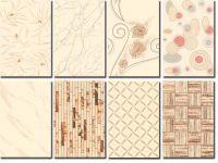 8x12 Er Wall Tiles