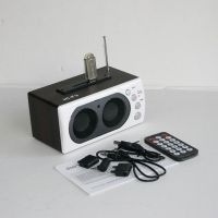 USB Mini Speaker (model No:HI-F3)