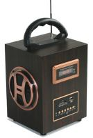 USB Mini Speaker (model No:HI-c2)