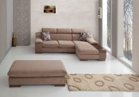 Why Not Import An Excellent Corner Sofa Set !