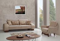 Arma Sofa Set For Living Room