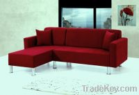 Be The Afrodite With This Corner Sofa