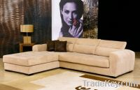 Affordable price with high Quality SMART CORNER SOFA