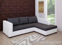 Best Price for Corner Sofa-Celine Corner