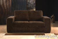 Best Price!!! Strike Sofa