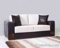 Affordable and Quality Sofa-Ares