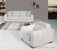 Smart Sofa- Do not miss it