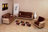Save your money Austin Sofa