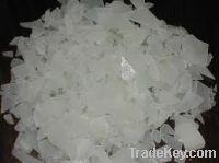 Sell Aluminum Sulfate
