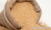 Sell Demerara Sugar