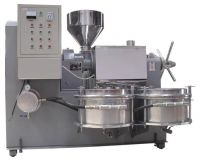 sell combined oil press